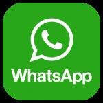 Contactarme por WhatsApp
