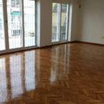 Alquiler - Departamento - Anchorena 1200 CABA