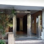 Alquiler - Departamento - Av. Las Heras 3200 CABA