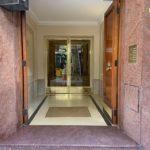 Venta - Departamento - Av. Santa Fe 3200 CABA - U$S 325.000