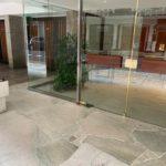 Alquiler – Departamento – Montevideo 1900 CABA