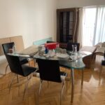 Alquiler - Departamento - Av Las Heras 3700 CABA