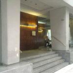 Alquiler – Departamento – Seguí 3500 CABA – $ 68.000