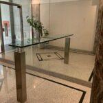 Alquiler - Departamento - Mansilla 2500 CABA - $ 77.000