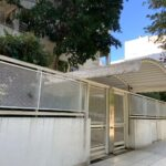 Alquiler - Departamento - Montañeses 1900 CABA - $ 36.000