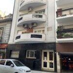 Alquiler - Departamento - Laprida 1300 CABA - $ 35.000